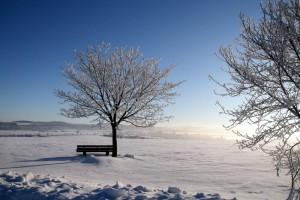 Impressionen - Urlaub mit Pflege