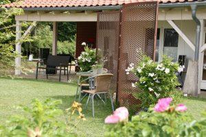 Garten - Urlaubsidylle_Alb