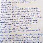 Gästebucheintrag -11