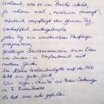 Gästebucheintrag -05
