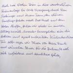 Gästebucheintrag -04