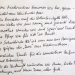 Gästebucheintrag -01