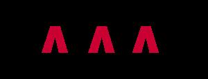 Logo Paravan