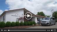 Video: Urlaub für pflegende Angehörige