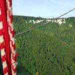 Ballonfahrt Schwäbische Alb 06