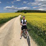 Geführte E-Bike Touren 01