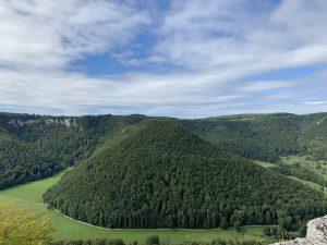 Wandern - Natur - Schwäbische Alb - 11