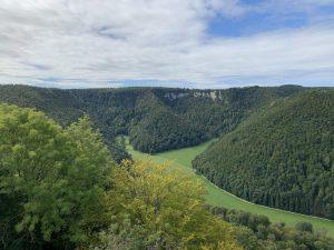 Wandern - Natur - Schwäbische Alb - 13