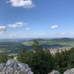 Wandern - Natur - Schwäbische Alb - 20