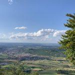 Wandern - Natur - Schwäbische Alb - 04