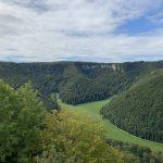 Wandern - Natur - Schwäbische Alb - 07