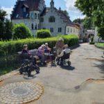 Ausflug Lichtenstein 2020 1