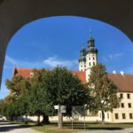 Ausflug Obermarchtal 2020 1